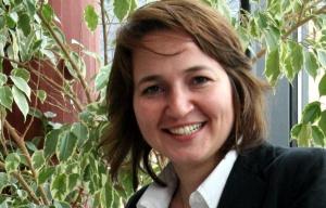 Hatice Kara