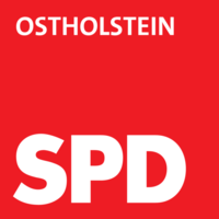 Kreisverband Ostholstein